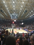 Valencia basket - Barça - foto