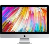 """Apple iMac (Retina 5K, 27\"""" 2017) - foto"""