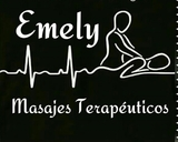 Emely Salud Belleza - foto