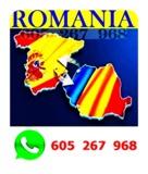 .6O5_267_968_traduceri_limbA_.albacete - foto