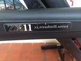 Cinta de correr ZX11 Dual BH Fitness - foto