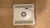 Ventilador Microsoft por usb - foto