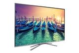 Despiece tv Samsung UE43KU6400U - foto