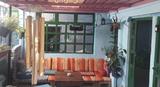 Alquilo casa para ceremonias o retiros. - foto