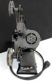 Proyector star 8 mm - foto