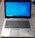 Ultrabook HP 840 G2 - foto