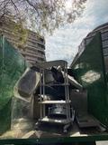 reciclaje a domicilio BCN - foto