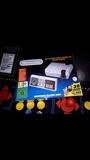 Nintendo nes classic mini - foto