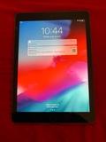 iPad Air - foto