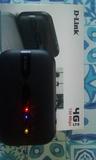 Router 4g D-Link Dwr932 - foto