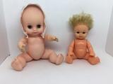 Bebes lote - foto