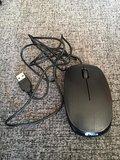 Ratón óptico USB NGS - foto