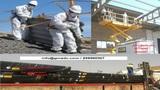Empresa de retirada de amianto en cadiz - foto