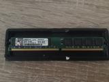 RAM DDR2 533Mhz Kingston 1Gb - foto