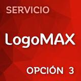 Diseño logotipo+papelería+WEB Contacto - foto