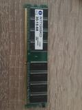 Ram DDR400 1GB - foto