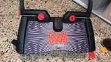 Patines buggy board maxi - foto