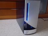 Ordenador nzxt 8gb/1tb/gt1030 - foto