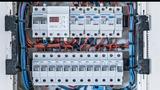Electricidad, Antenas, Porteros - foto