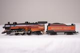 Maquetas modelismo trenes - foto