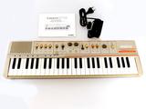 Organo teclado casio casiotone mt-46 - foto
