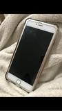 iphone 6s plus 64gb oro - foto
