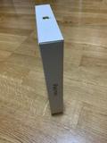 IPad mini Apple - foto