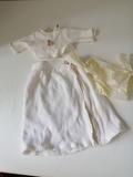 Baby Mocosete - foto