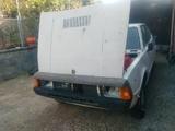 SEAT 1200 SPORT - BOCANEGRA - foto