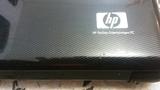 HP pavilion - foto