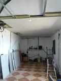 Montador pladur techos y paredes - foto