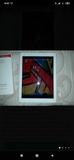 tablet woxter nimbus 97Q - foto