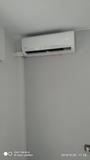 instalador de aire acond - foto