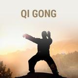 QI GONG. (CHIKUNG) - foto
