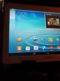 Samsung Galaxy tablet gt-p5110 - foto