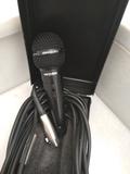 Micrófono Work DM 55 - foto