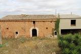 PARCELA EDIFICABLE CON 800 M2 CONSTRUIDO - foto