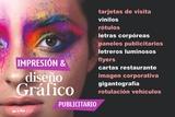 Diseño Gráfico y Publicidad - foto