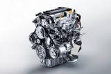 Motores de opel varios tipos - foto