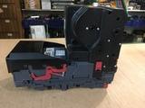 billetero reciclador nv11 - foto