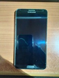 Samsung NOTE 3 Libre - foto