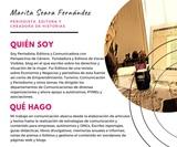 Servicios comunicaciÓn y periodismo - foto