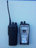 Motorola cp 040 - foto
