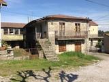 Casa finca en Dacón (Maside-Carballiño) - foto