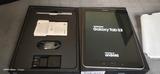 tablet Samsung tab S3 - foto
