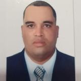 HOLA SOY CUBANO DOCUMENTACIÓN EN REGLA - foto