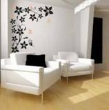 Pintura piso  + LIMPIEZA 800 - foto
