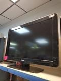 televisión Philips 37 pulgadas hd - foto