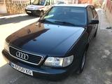 Audi a6 2.5 tdi + despiece completo - foto