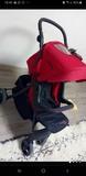 silla de paseo unisex - foto